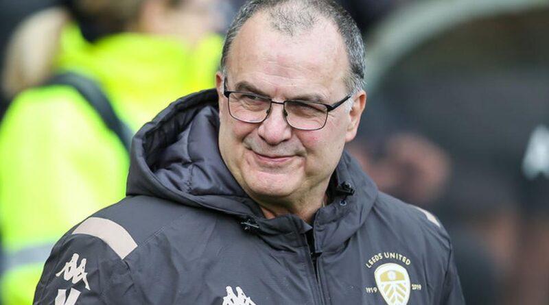 Primer triunfo del Leeds en su regreso a la maxima categoria del futbol Ingles