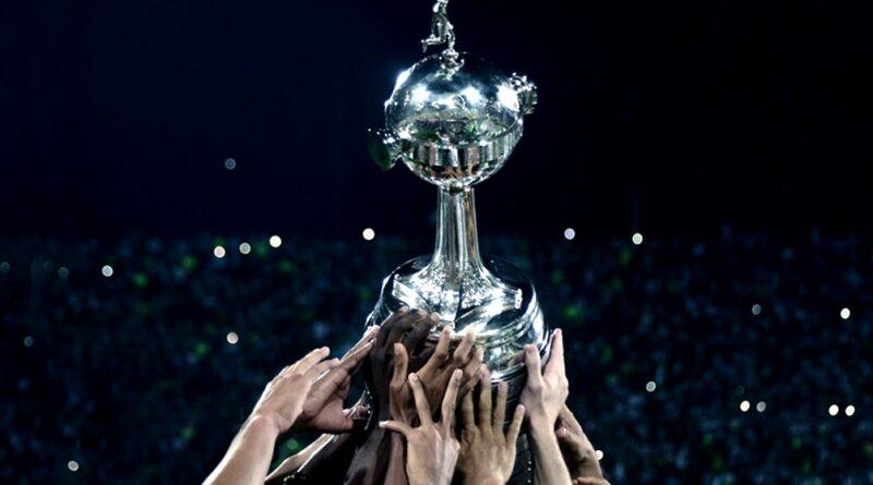 Con siete equipos argentinos, comienza el máximo torneo continental de fútbol
