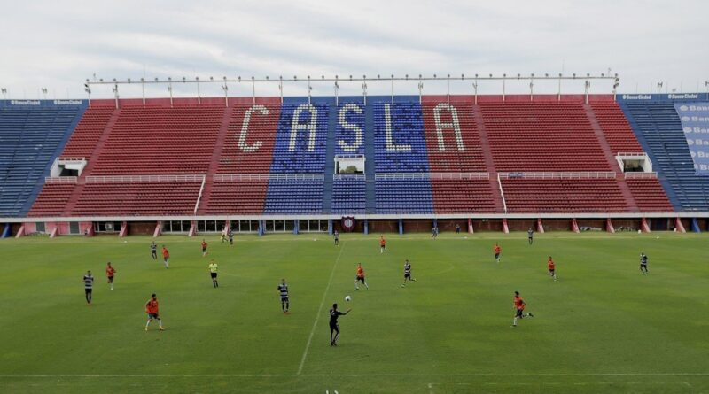 Los clubes del AMBA podrán jugar de noche en sus estadios por la Libertadores y la Sudamericana